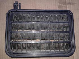 Tavaratilan ilmanvaihtoventtiili - MB W210 sedan, Autovaraosat, Auton varaosat ja tarvikkeet, Loppi, Tori.fi