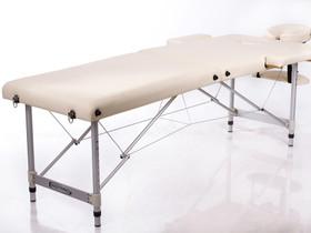 Hierontapöytä RESTPRO ALU2 (M), 12 kg, Terveyslaitteet ja hygieniatarvikkeet, Terveys ja hyvinvointi, Helsinki, Tori.fi