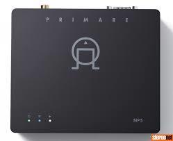 PRIMARE NP5 striimeri uutuus täydellinen laite, Audio ja musiikkilaitteet, Viihde-elektroniikka, Kokkola, Tori.fi