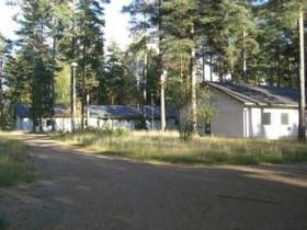 Halpa majoitus lentokentän vierestä, Vuokrattavat asunnot, Asunnot, Vantaa, Tori.fi