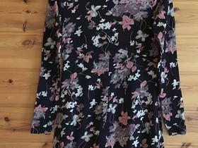 Kaunis Indiska mekko M, Vaatteet ja kengät, Seinäjoki, Tori.fi