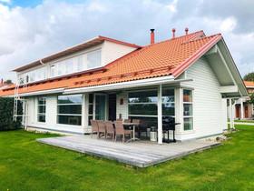 Katinkultaranta, lomaosake, viikko 37, Mökit ja loma-asunnot, Espoo, Tori.fi