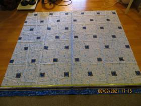 SUIHKUN VERHO. 175x 170 cm 1 kpl, Matot ja tekstiilit, Sisustus ja huonekalut, Pori, Tori.fi