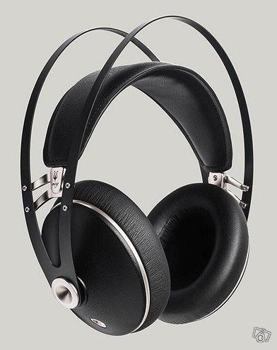 Meze Audio 99 Neo UUSI