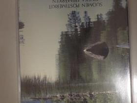 Postimerkkien vuosilajitelma 1988, Muu keräily, Keräily, Paimio, Tori.fi