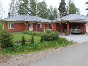 Puruveden rannalle koti tai loma-asunto?, Myytävät asunnot, Asunnot, Savonlinna, Tori.fi