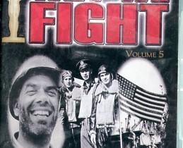 WWII: Why we fight Volume 5 R2 Uusi Muoveissa, Elokuvat, Tampere, Tori.fi