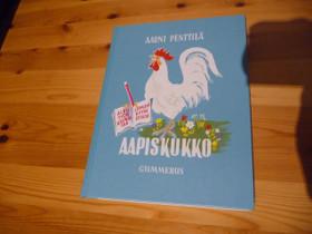 Lastenkirjoja, Lastenkirjat, Kirjat ja lehdet, Rovaniemi, Tori.fi