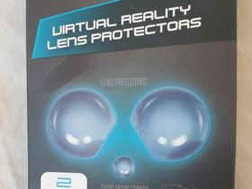Hyperkin Vr Lens Protector For Htc Vive, 2 pkt, Muu tietotekniikka, Tietokoneet ja lisälaitteet, Helsinki, Tori.fi