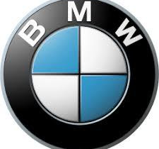 BMW Laittoa vaativa, Autot, Joensuu, Tori.fi