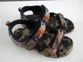 Lasten sandaalit koko 32, Lastenvaatteet ja kengät, Kajaani, Tori.fi