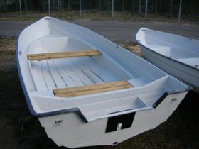 Särki 410 ja Mercury F5MH, Soutuveneet ja jollat, Veneet, Salo, Tori.fi