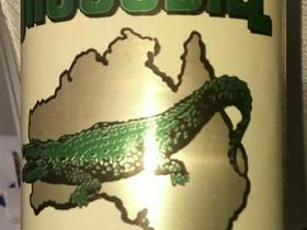 Crocodile tölkki, 0.5 l, Muu keräily, Keräily, Rauma, Tori.fi