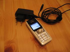 Nokia 2310 kännykkä peruspuhelin, Puhelimet, Puhelimet ja tarvikkeet, Kalajoki, Tori.fi