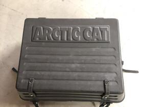 Arctic-cat Takalaatikko, Moottorikelkan varaosat ja tarvikkeet, Mototarvikkeet ja varaosat, Tornio, Tori.fi