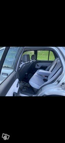 Mitsubishi Lancer Mitsubishi Lancer 1.5 GLXi -9. 6