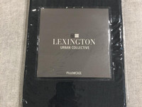 Lexingtonin tyynyliina 19e