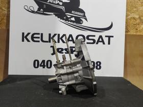 Yamaha ET 250, Moottorikelkan varaosat ja tarvikkeet, Mototarvikkeet ja varaosat, Rovaniemi, Tori.fi