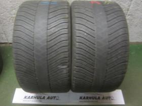 """295/30 R20"""" Tarkistettu rengas Michelin, Renkaat ja vanteet, Lahti, Tori.fi"""