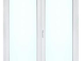 Uudet Saksalaislaatuiset PVC ikkunat Alkaen 45 EUR, Ikkunat, ovet ja lattiat, Rakennustarvikkeet ja työkalut, Vantaa, Tori.fi