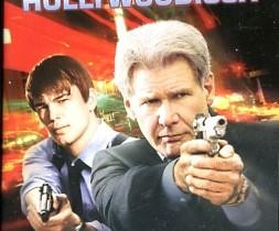 Murha Hollywoodissa R2 Suomitekstit Nouto/Pkt 2,5e, Elokuvat, Tampere, Tori.fi