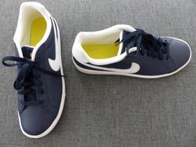 Nike uudet unisex M Court Majestic tennarit 41, Vaatteet ja kengät, Mikkeli, Tori.fi