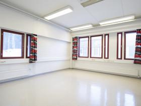 Toimistohuoneita Mussalossa, Liikkeille ja yrityksille, Kotka, Tori.fi