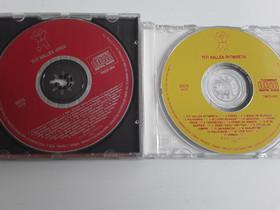 Ti-ti nallen cd:tä 2 kpl, Musiikki CD, DVD ja äänitteet, Musiikki ja soittimet, Joensuu, Tori.fi
