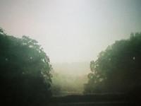 Misty View-taulu