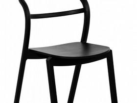 Kastu ruokapöydän tuoli, Pöydät ja tuolit, Sisustus ja huonekalut, Helsinki, Tori.fi