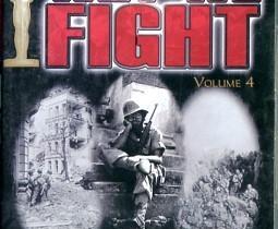 WWII: Why we fight vol. 4 R2 Uusi Muoveissa, Elokuvat, Tampere, Tori.fi