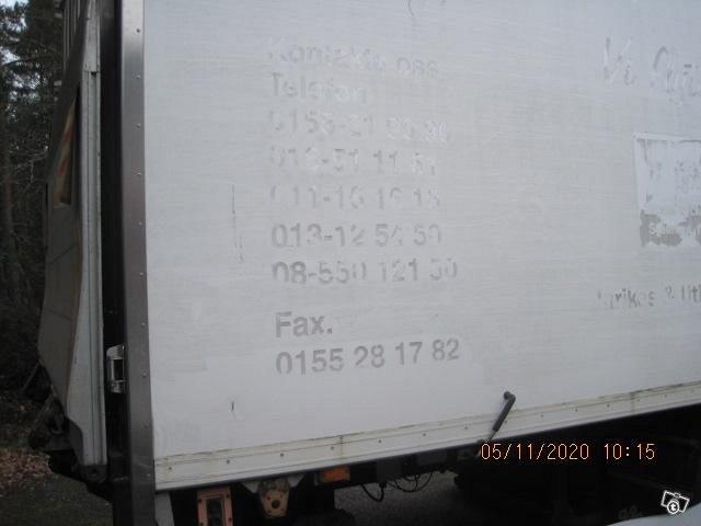 IVECO 120E28 K-AUTO KOPALLA PL NOSTURILLA 8