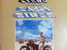 The Byrds - Ballad of Easy Rider CD-levy, Musiikki CD, DVD ja äänitteet, Musiikki ja soittimet, Kangasala, Tori.fi