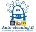 Tervetuloa Auto-Cleaning A-V Oy:lle TAMPERE, Palvelut, Tampere, Tori.fi