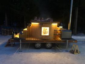 Palju vuokralle, Palvelut, Mikkeli, Tori.fi