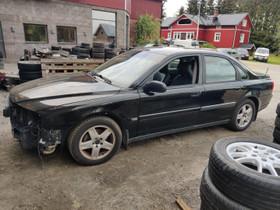 Volvo S80 osina, Autovaraosat, Auton varaosat ja tarvikkeet, Laitila, Tori.fi