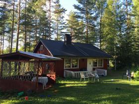 Vapaa-ajan asunto+saunamökki rantatontilla Heinola, Mökit ja loma-asunnot, Heinola, Tori.fi