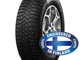 """NASTARENKAAT Triangle IceLink 205 / 55 / 16"""", Renkaat ja vanteet, Tuusula, Tori.fi"""