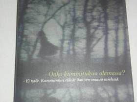 Metsän keskellä maja - Virve Sammalkorpi, Kaunokirjallisuus, Kirjat ja lehdet, Loppi, Tori.fi