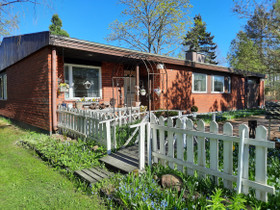 106 m² OKT+AT Anjala / Kouvola, Myytävät asunnot, Asunnot, Kouvola, Tori.fi