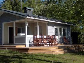 Kesäpaikka Kiteeltä (2,5 km keskustasta), Mökit ja loma-asunnot, Kitee, Tori.fi