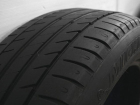 """Kesärengas Michelin Primacy HP 225/55 / 17"""" (1kpl), Renkaat ja vanteet, Tuusula, Tori.fi"""