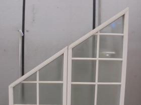 SKA-457 Skaala, BEETA115ULEK-S VINO, Valkoinen, 3K, Ikkunat, ovet ja lattiat, Rakennustarvikkeet ja työkalut, Luoto, Tori.fi