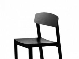Halikko ruokapöydän tuoli, Pöydät ja tuolit, Sisustus ja huonekalut, Helsinki, Tori.fi