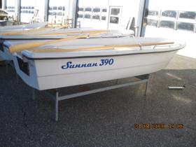 Sunnan 390 uutuus Suzuki DF 9.9 koneella 3400, Moottoriveneet, Veneet, Taivassalo, Tori.fi