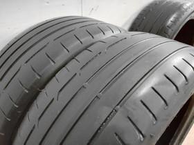 "Kesärengas Dunlop Sport Maxx 225/45 / 19"" (1kpl), Renkaat ja vanteet, Tuusula, Tori.fi"