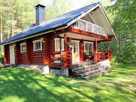 Loma-asunto, 80 m2, Oriveden rannalla, Mökit ja loma-asunnot, Liperi, Tori.fi