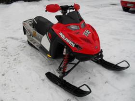 Polaris IQ 600 RR 2009 osia, Moottorikelkan varaosat ja tarvikkeet, Mototarvikkeet ja varaosat, Helsinki, Tori.fi