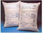 Natriumbikarbonaatti