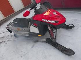 Polaris IQ 600 RR 2008 osia, Moottoripyörän varaosat ja tarvikkeet, Mototarvikkeet ja varaosat, Helsinki, Tori.fi